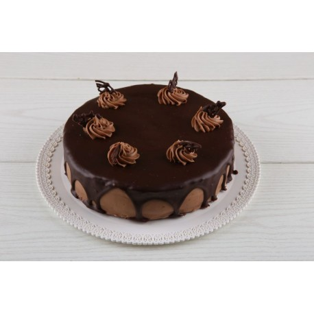 Šokoladinis
