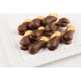 Sausainiai ''Suvorovo''