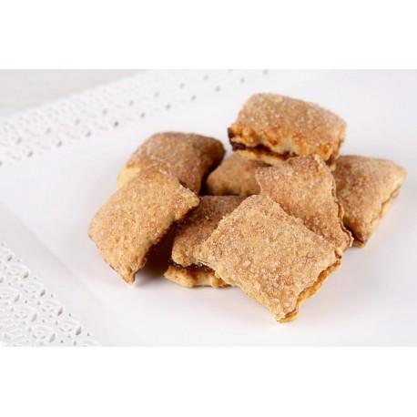 Sausainiai ''Žara''