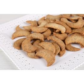 Sausainiai Mėnuliukai