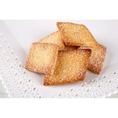 Sausainiai ''Cukrinukai''